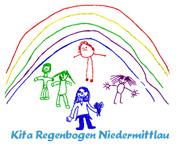 KITA Regenbogen